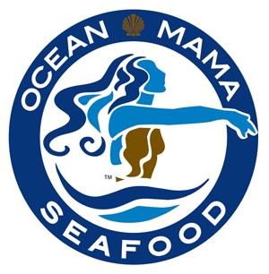Ocean Mama Seafood